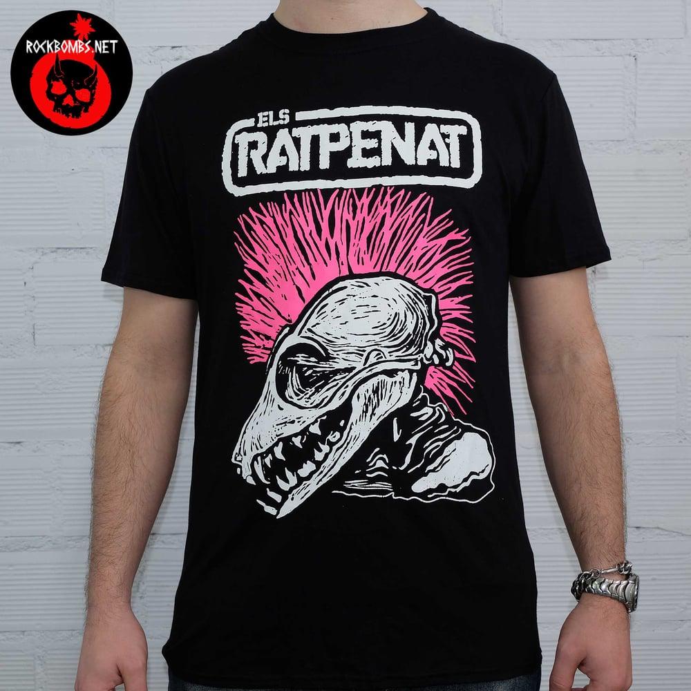 """RATPENAT - """"EXPLOTATS"""""""