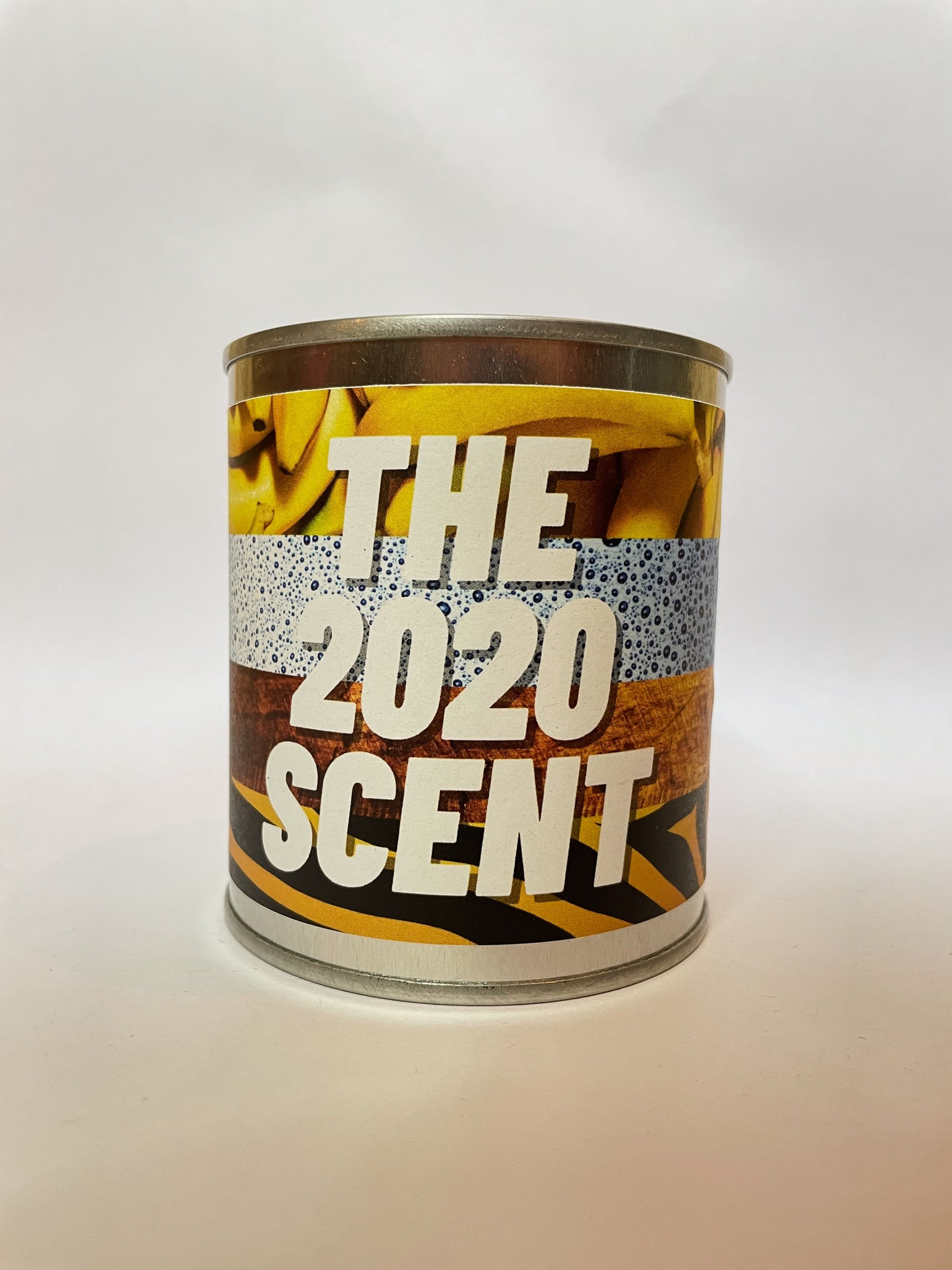 Image of 'The 2020 Scent' Candle