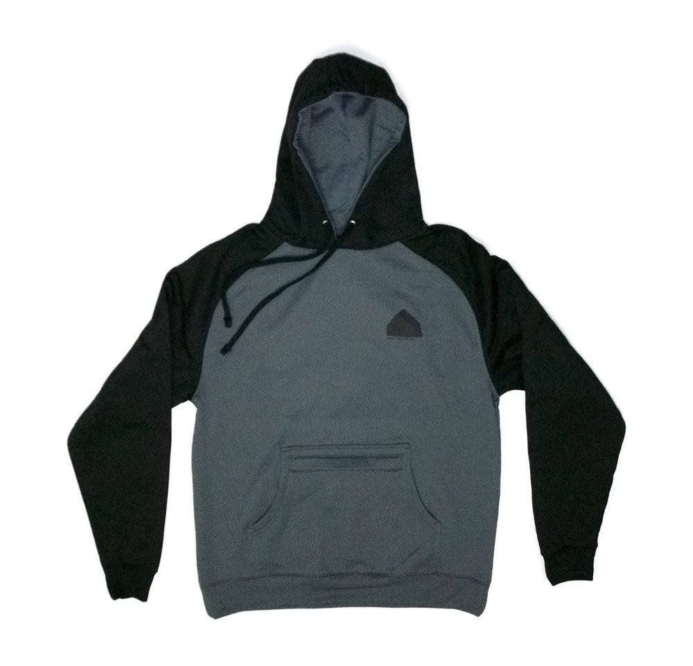 Image of Avive_Nothing hoody