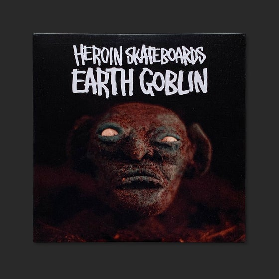 Image of Earth Goblin
