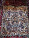 Blanket Sample #23
