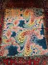 Blanket Sample #27