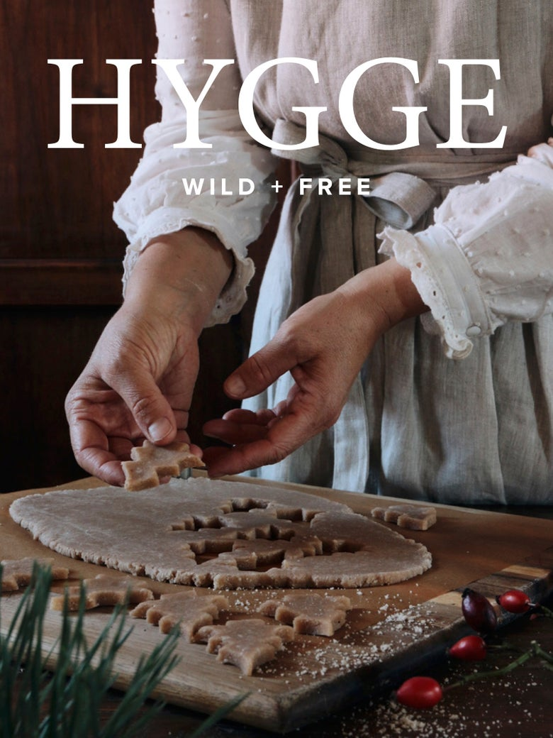 Image of HYGGE Content Bundle