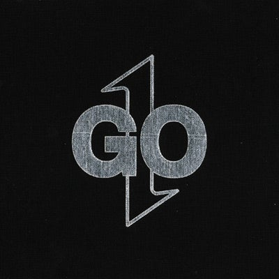 Image of GO - Remember 2xCD