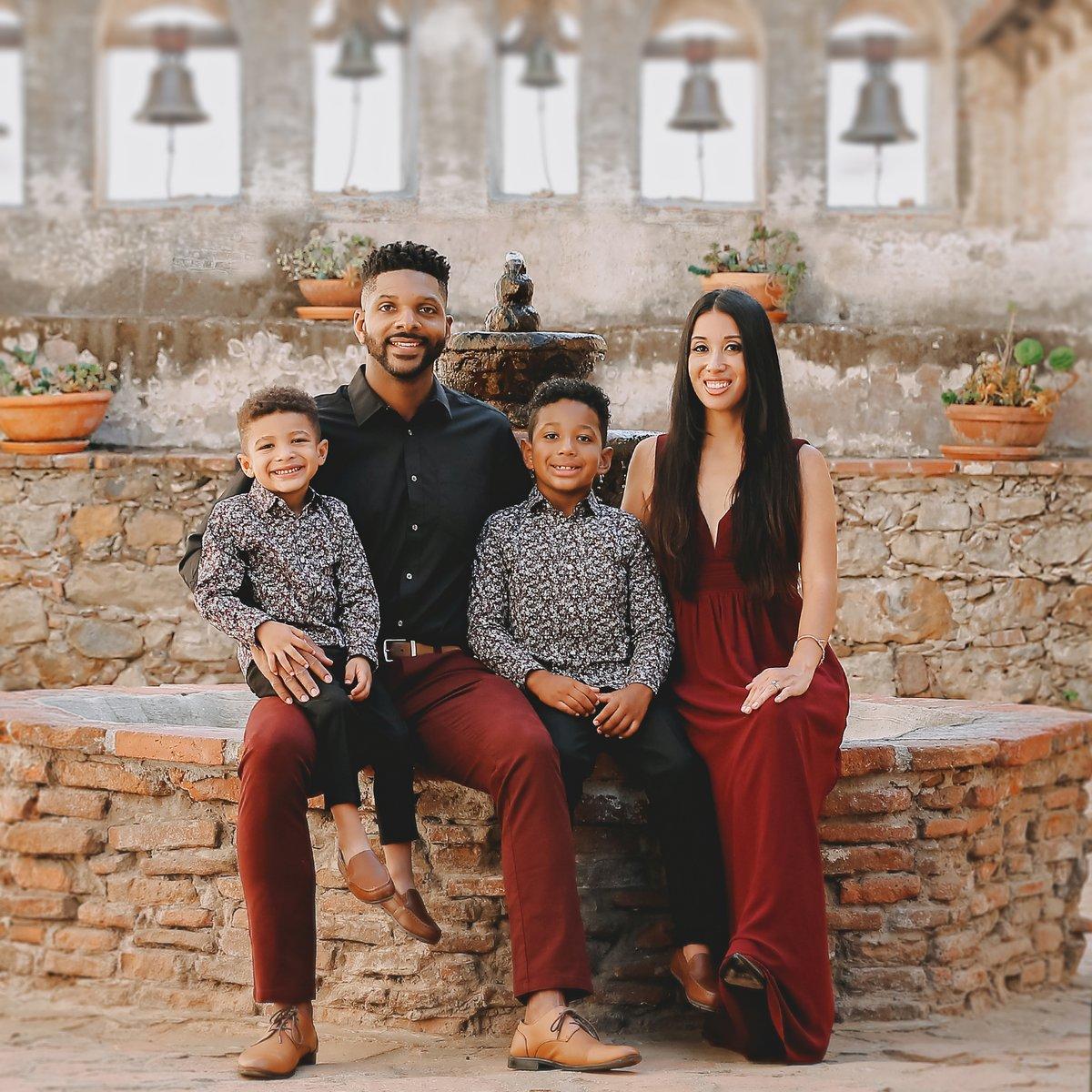 Image of FAMILY DEPOSIT