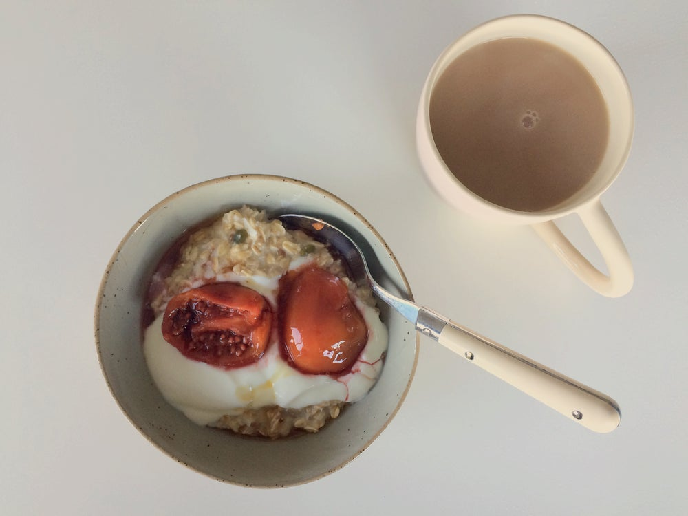 Image of Breakfast Bowl