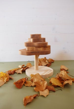 Image of The Tree Autumn limited edition