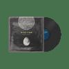 Niscitam Vinyl (2nd Presssing)