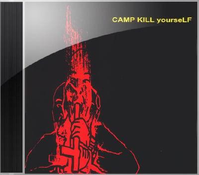 Image of VOL 1 CD