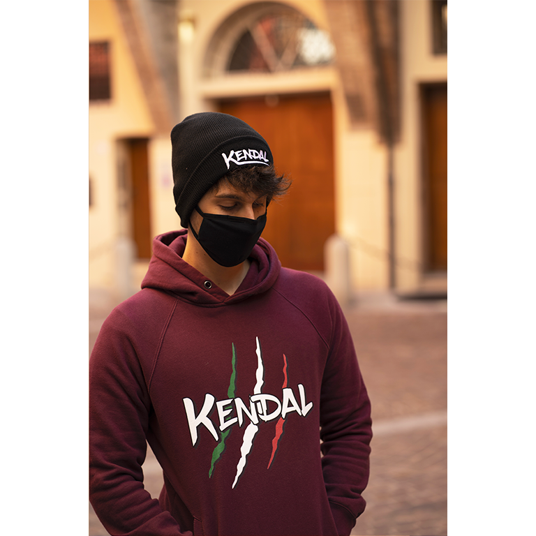 Image of CAPPELLO UFFICIALE KENDAL