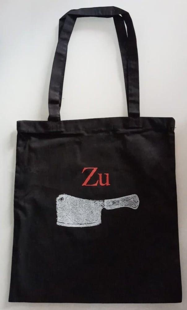 """Zu """"Mannaia"""" Shopper"""
