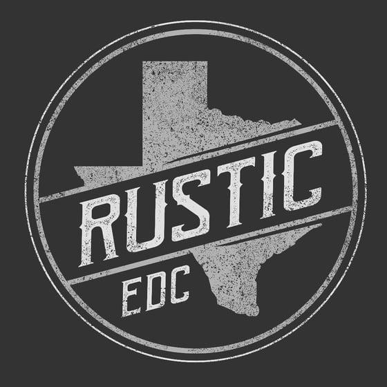 Image of Rustic Gear