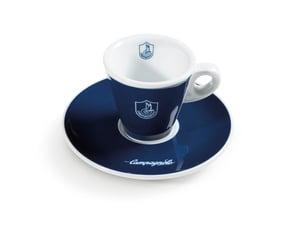 Image of Campagnolo Espresso Cups