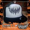VULVODYNIA - Trucker Snapback hat