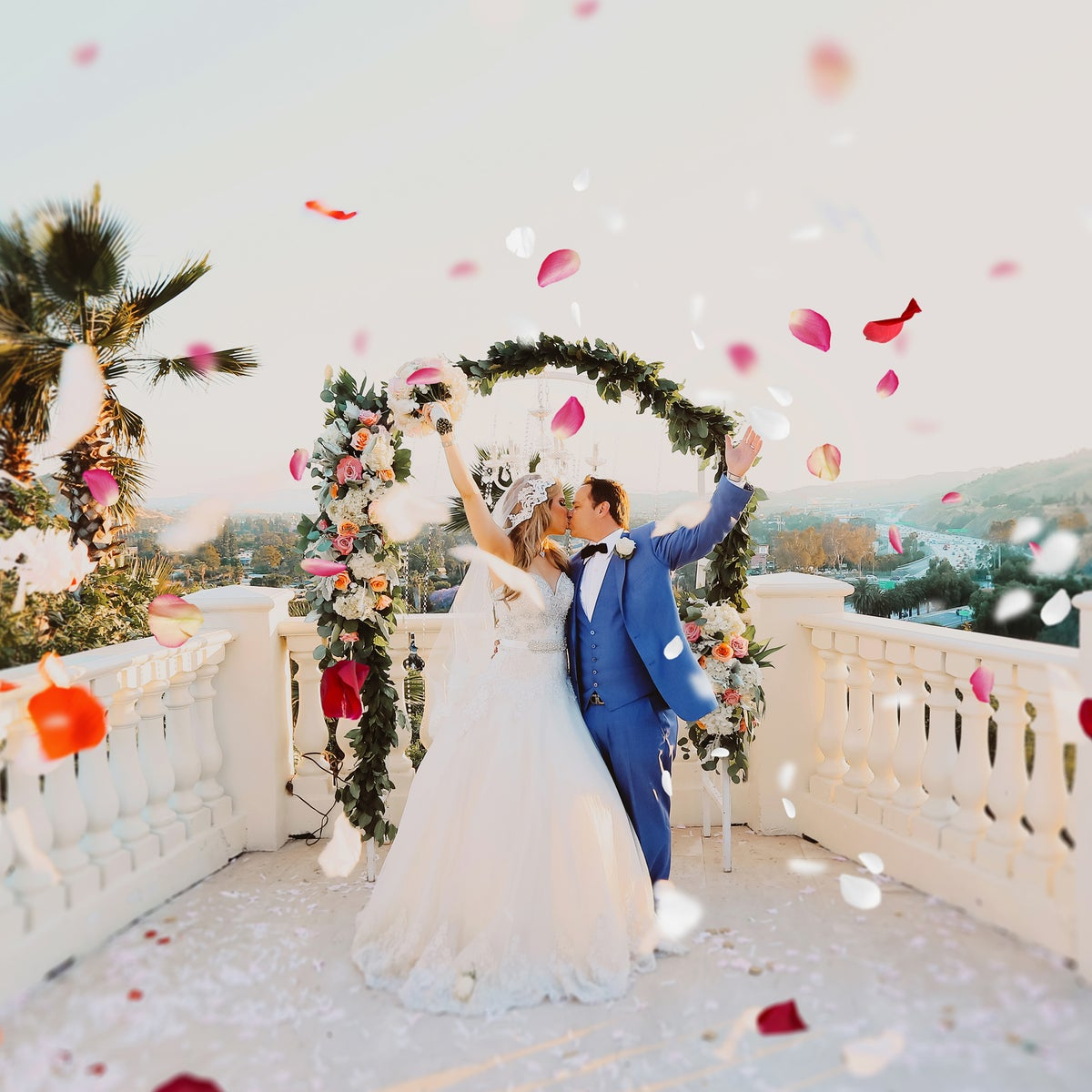 Image of WEDDINGS