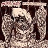 Messiah Death / Invocated Unholy Tracks