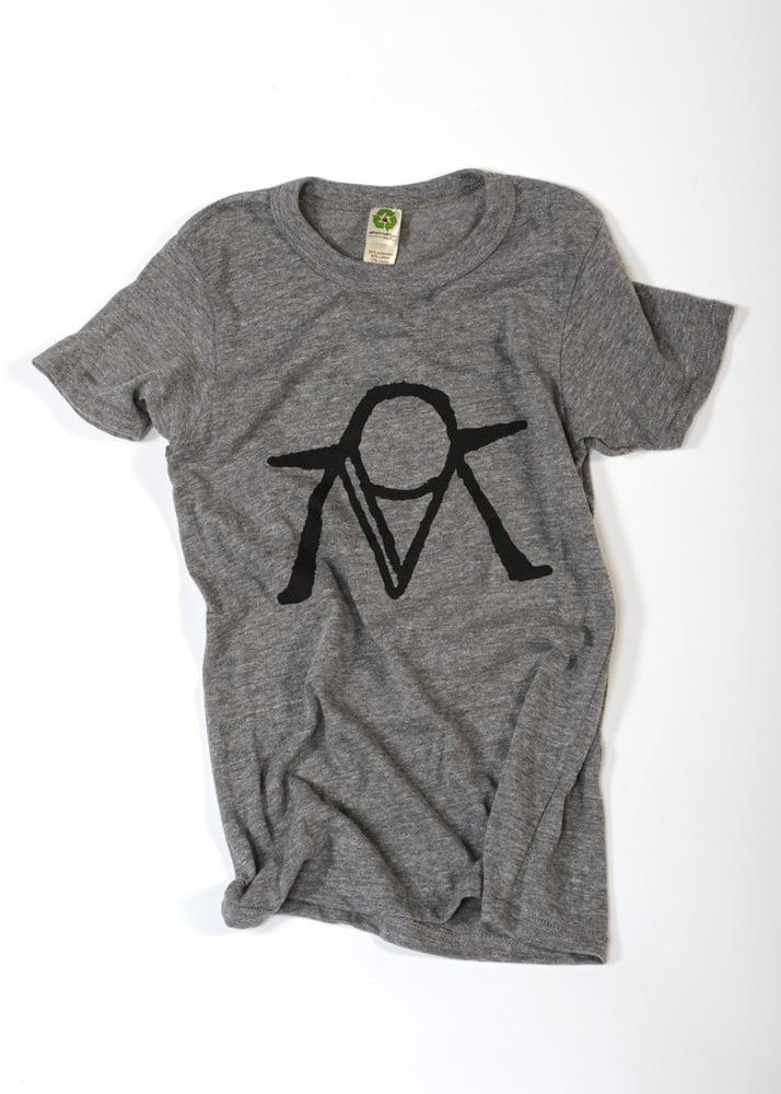 Image of Official Matt Palka Tee-Shirt
