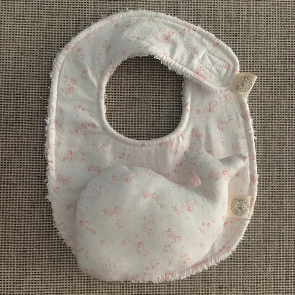 Image of New Born - small pack