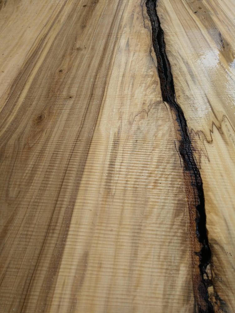 Image of Black Gum (Tupelo)