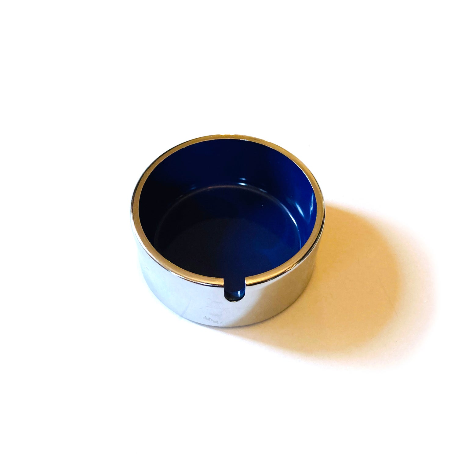 Image of Small Isamu Kenmochi Ashtray for Trend Pacific