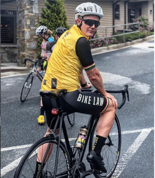 Image of Classic Edition Men's Yellow Vest