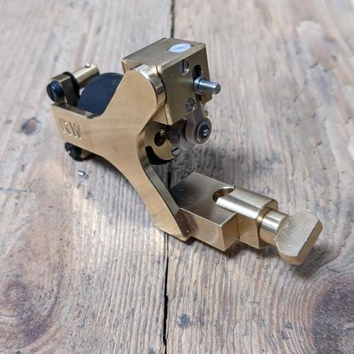 Image of I.D liner