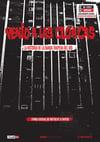 VENID A LAS CLOACAS - DVD