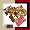 Designs By IvoryB Small Zipper Pouch - Select Print