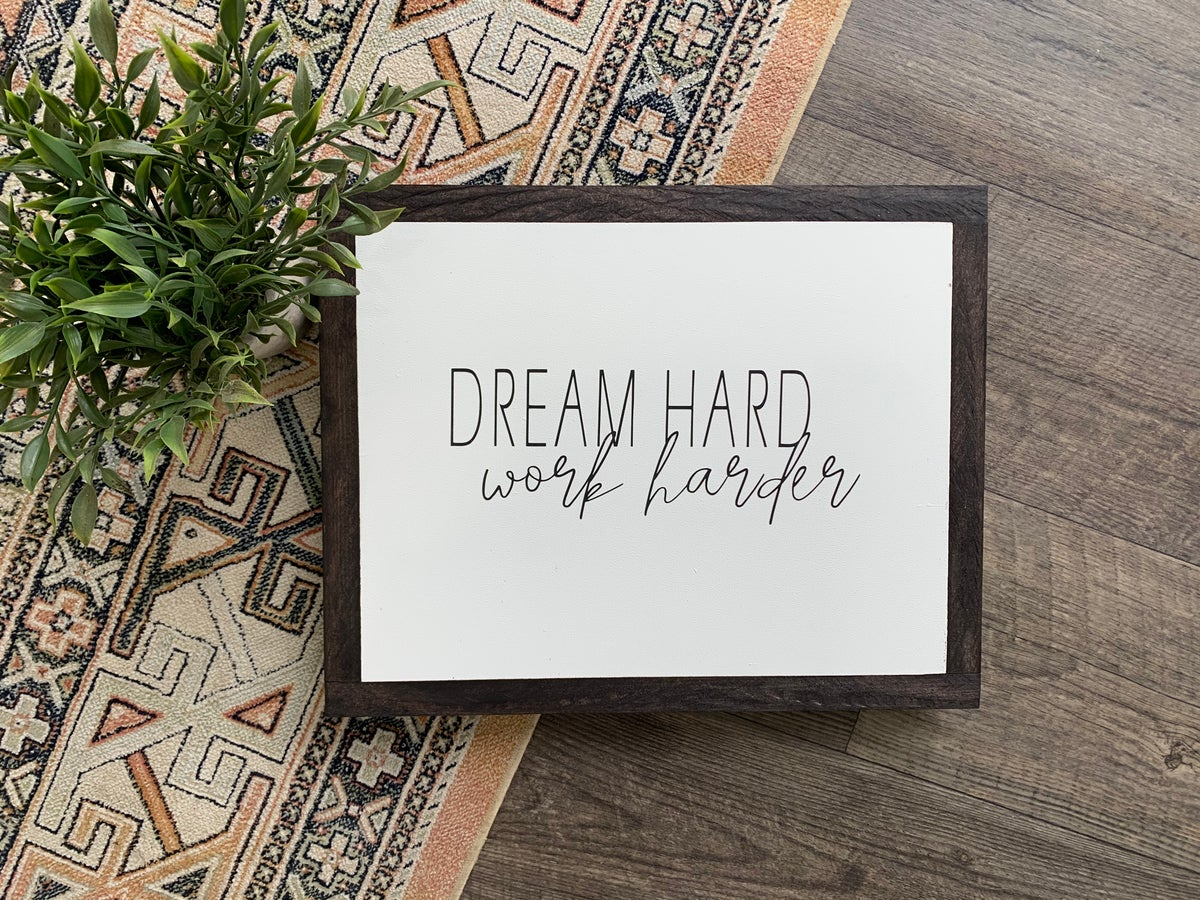 Image of Dream Hard