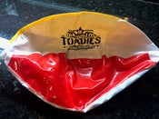 Image of Toadies Dia Inflatable Beach Ball