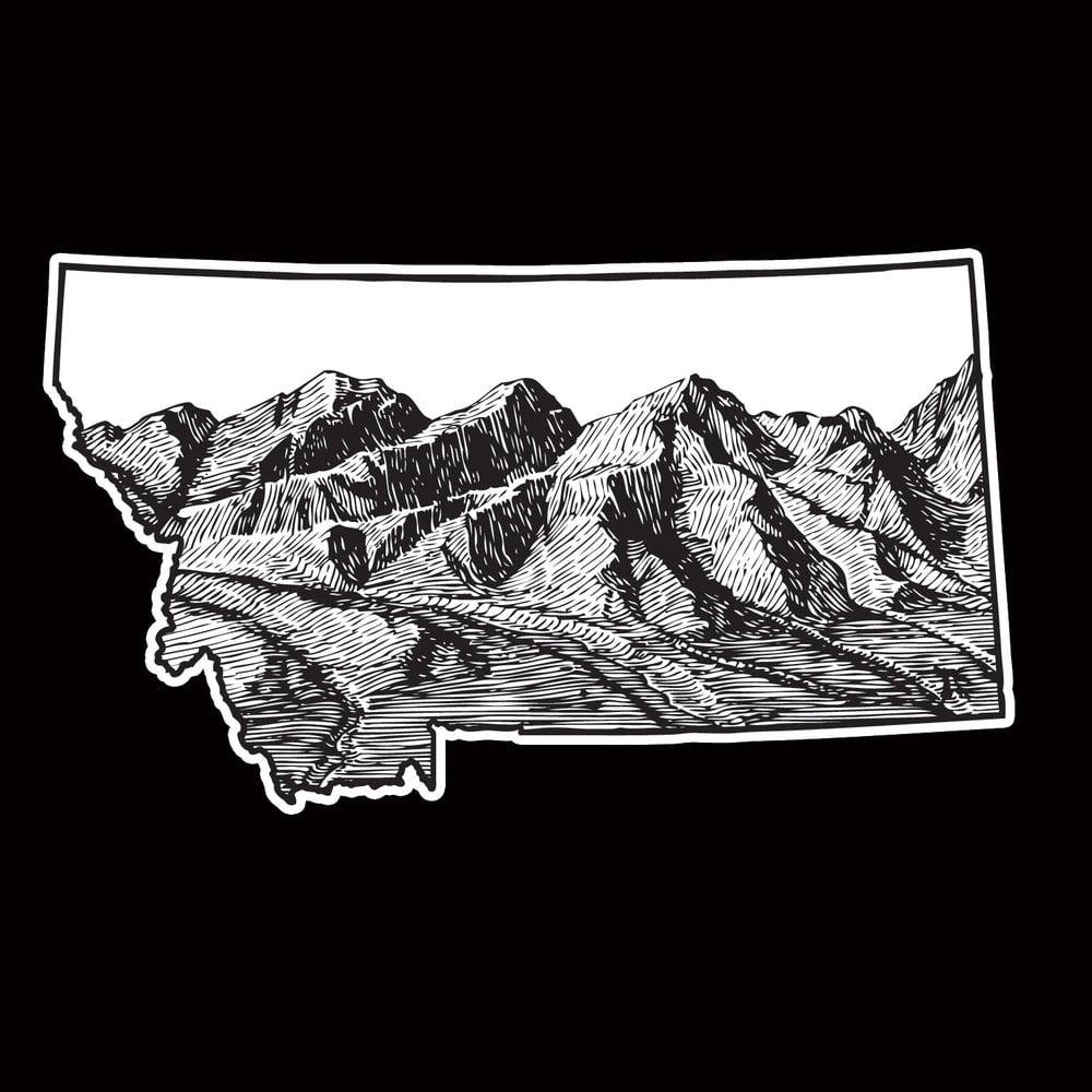 Image of Montana Closer