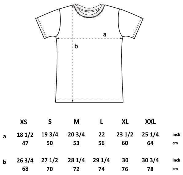 "Image of PRE- ORDER NOW! LADV_PEC02 - NOT ON TOUR ""Skater Ripper"" Tshirt"