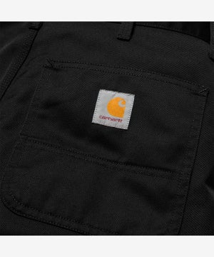 Image of CARHARTT WIP_SIMPLE PANT :::ASSORTED:::