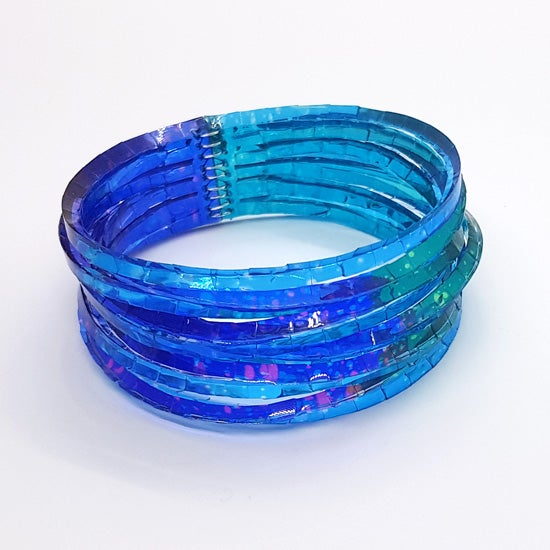 Image of Waterhole Cuff 7