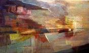 """Image of """"Lake Como"""" #1"""