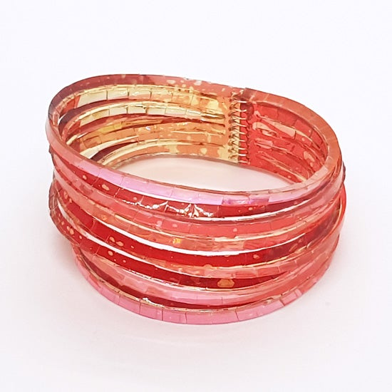 Image of Waterhole Cuff 8