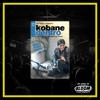 """Kobane dentro"" di Ivan Grozny Compasso"