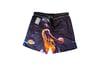 Kobe Bryant Limited Edition Short