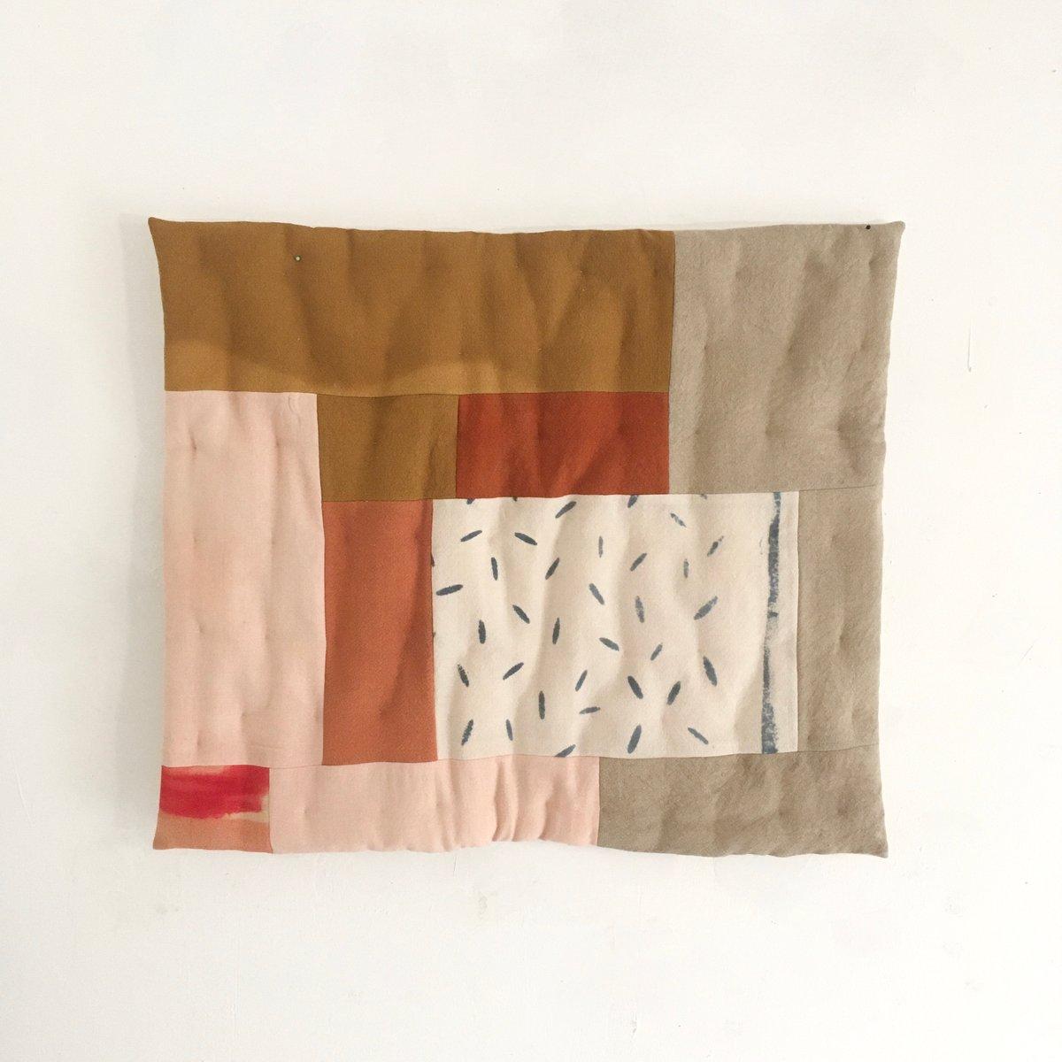 Image of rug 1