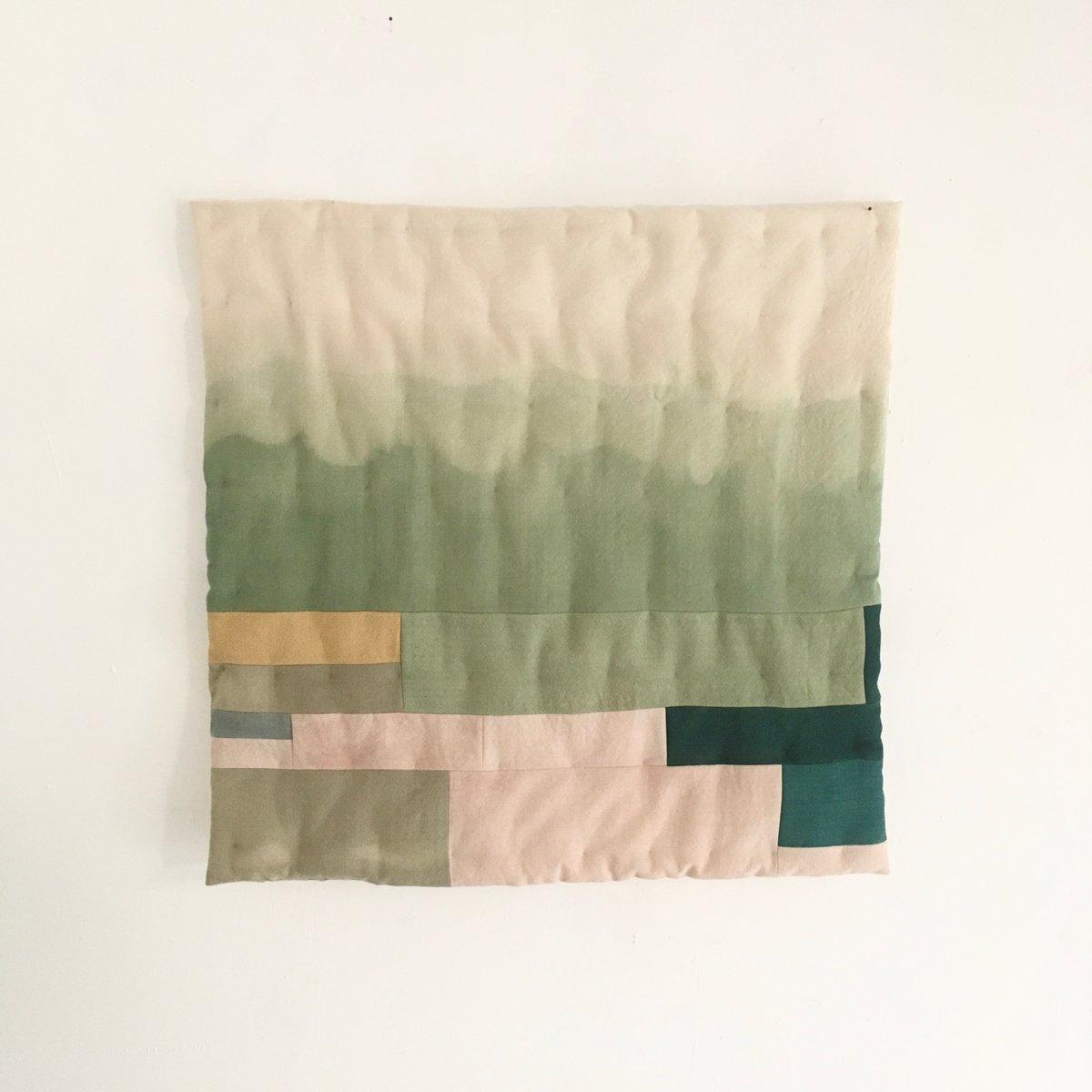 Image of rug 5