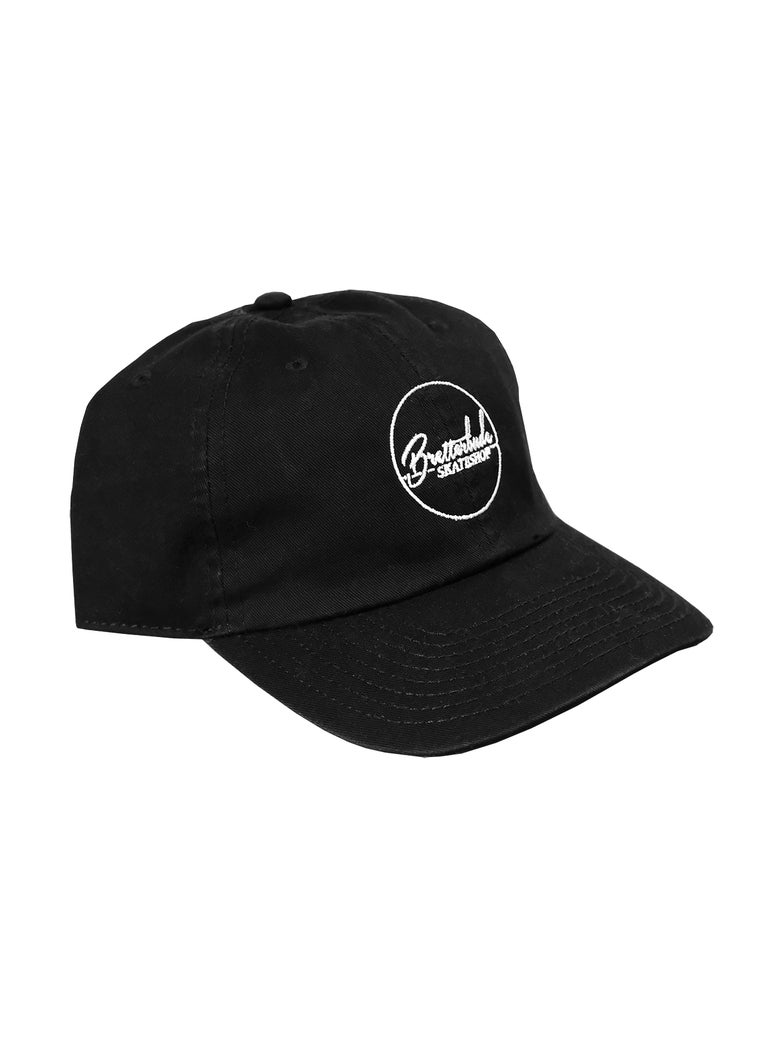 Image of Bretterbude Dad Hat