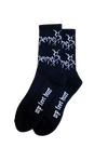 MY FEET HURT METAL SOCKS [3 PACK]