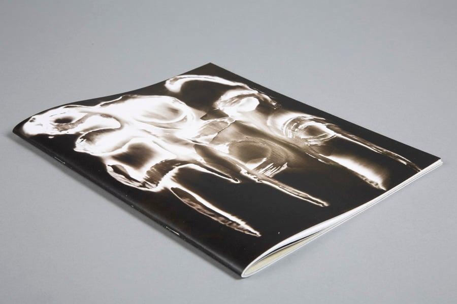 202 456-1111 Deluxe Edition - Jason Lazarus