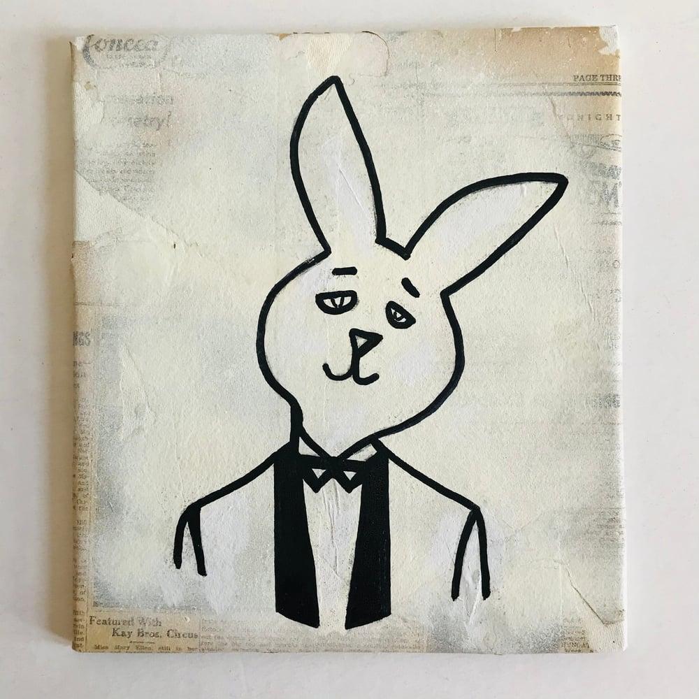 Image of Playboy