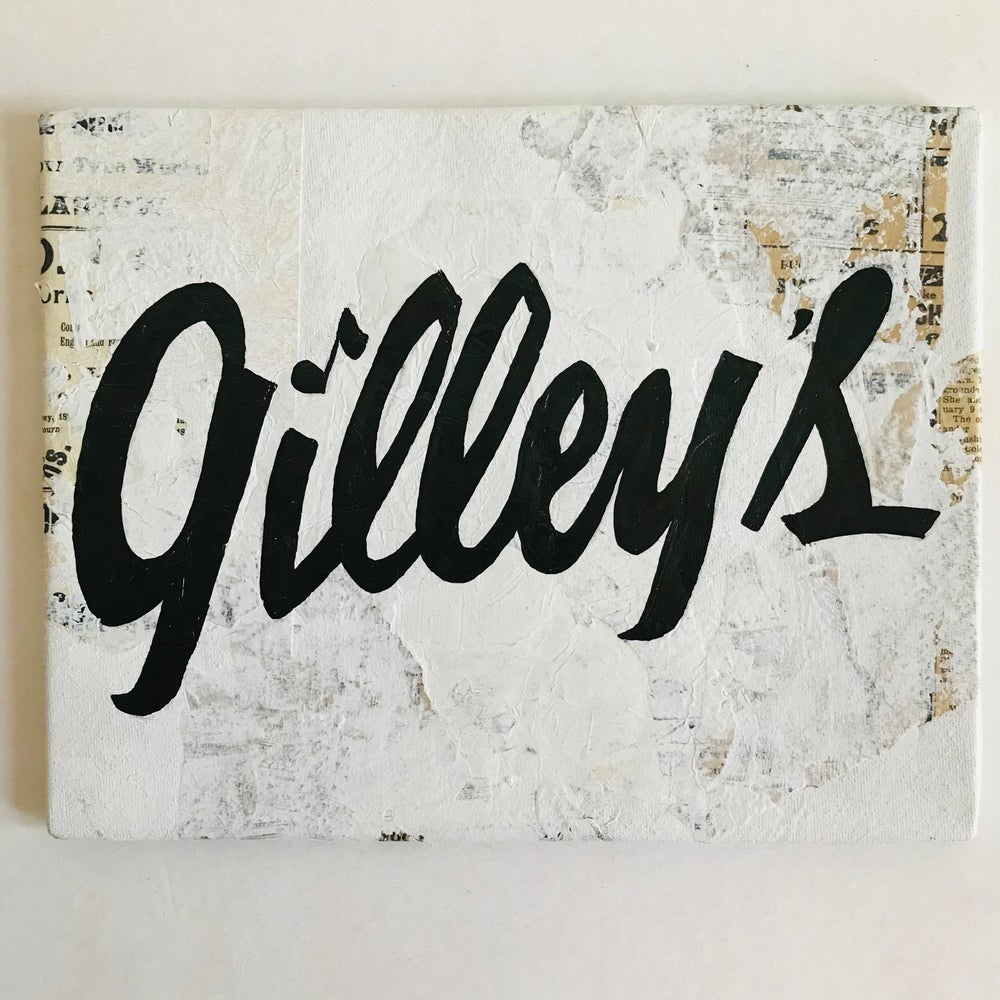 Image of Gilley's