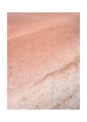 Image of Mar de sal #02