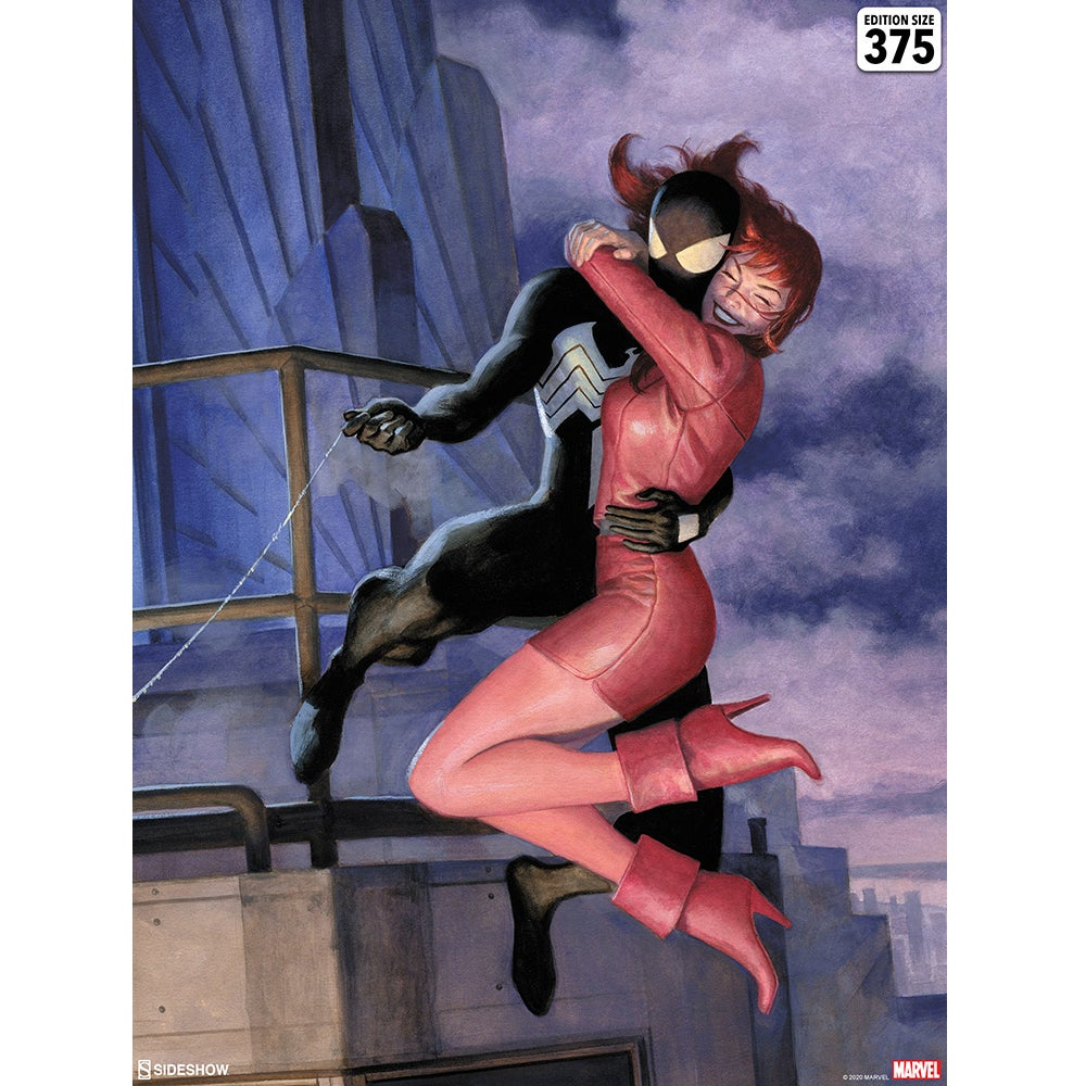Image of The Amazing Spider-Man #638