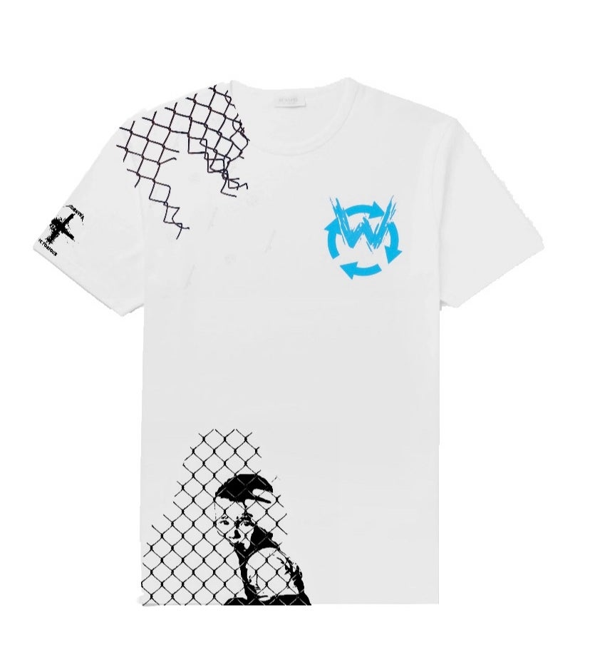 Image of Protect the youth t-Shirt