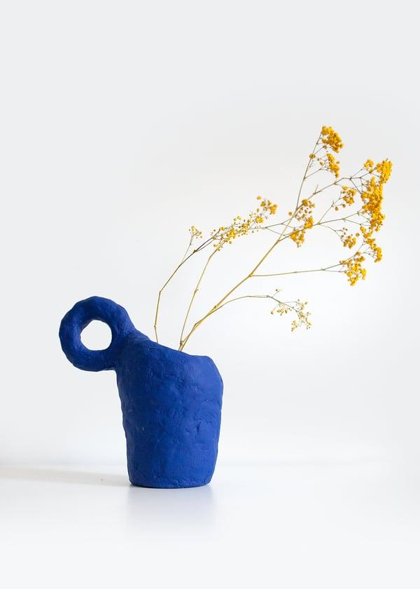 Image of Mio - Blue