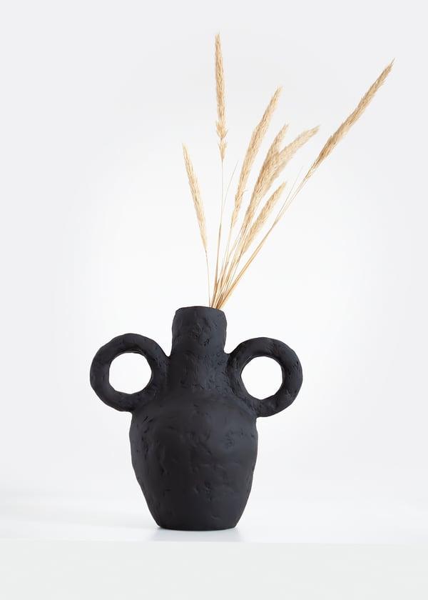 Image of Shura - Black